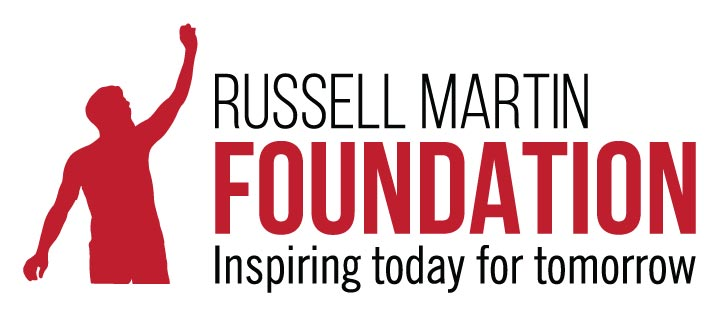 Russel Martin Foundation