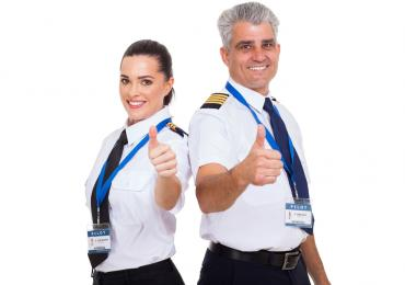 IPA Pilot Association and Union | Aviation News and Blog